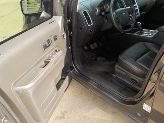2007 Ford Edge SEL PLUS Fayetteville , Arkansas 7