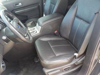2007 Ford Edge SEL PLUS Fayetteville , Arkansas 8