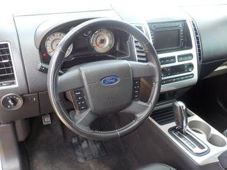 2007 Ford Edge SEL PLUS Fayetteville , Arkansas 9