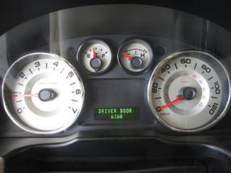 2007 Ford Edge SEL PLUS Gardena, California 5