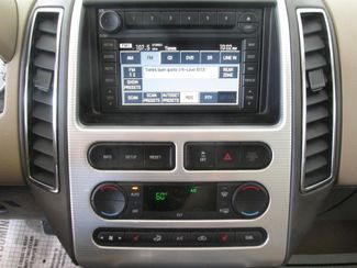 2007 Ford Edge SEL PLUS Gardena, California 6