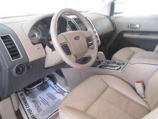2007 Ford Edge SEL PLUS Gardena, California 4