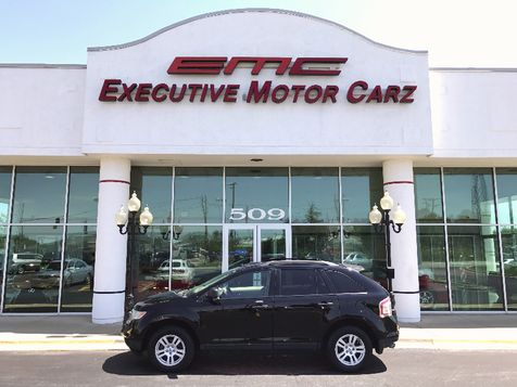 2007 Ford Edge SE in Lake Bluff, IL