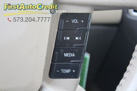 2007 Ford Edge SEL | Jackson , MO | First Auto Credit in Jackson , MO
