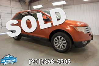 2007 Ford Edge SEL PLUS in  Tennessee