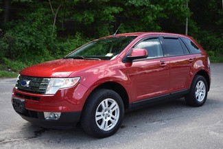 2007 Ford Edge SEL Naugatuck, Connecticut