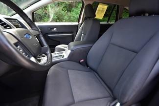2007 Ford Edge SEL Naugatuck, Connecticut 14