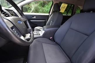 2007 Ford Edge SEL Naugatuck, Connecticut 15