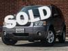 2007 Ford Escape Hybrid Burbank, CA