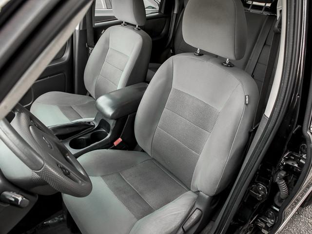 2007 Ford Escape Hybrid Burbank, CA 17