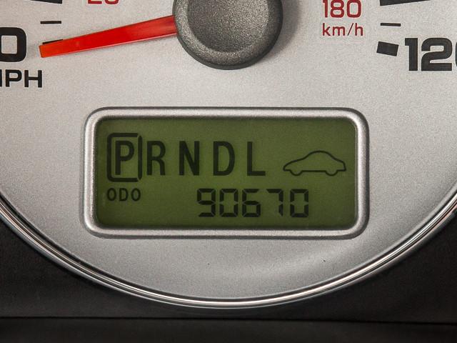 2007 Ford Escape Hybrid Burbank, CA 22