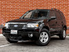2007 Ford Escape Hybrid Burbank, CA