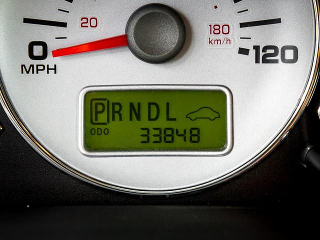 2007 Ford Escape Hybrid Burbank, CA 27