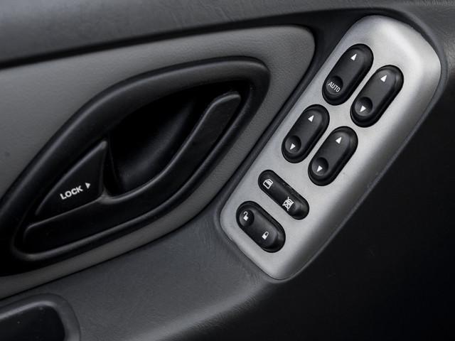 2007 Ford Escape Hybrid Burbank, CA 23