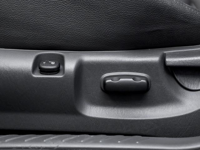 2007 Ford Escape Hybrid Burbank, CA 24