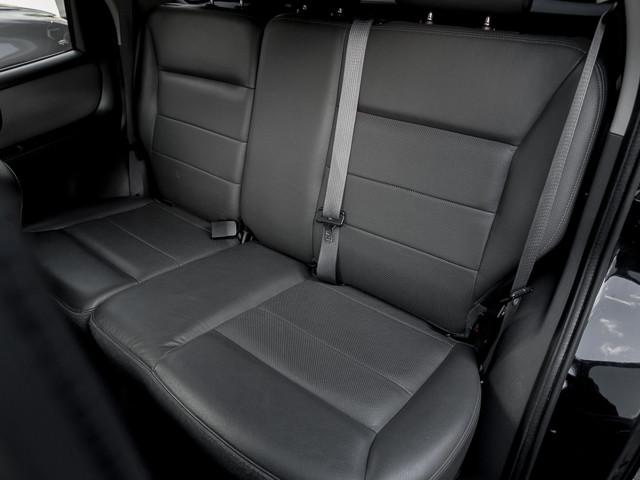 2007 Ford Escape Hybrid Burbank, CA 13