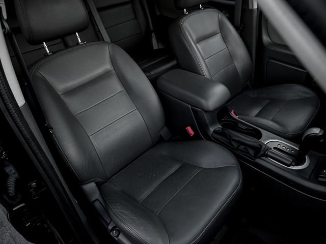 2007 Ford Escape Hybrid Burbank, CA 12