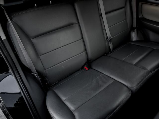2007 Ford Escape Hybrid Burbank, CA 14