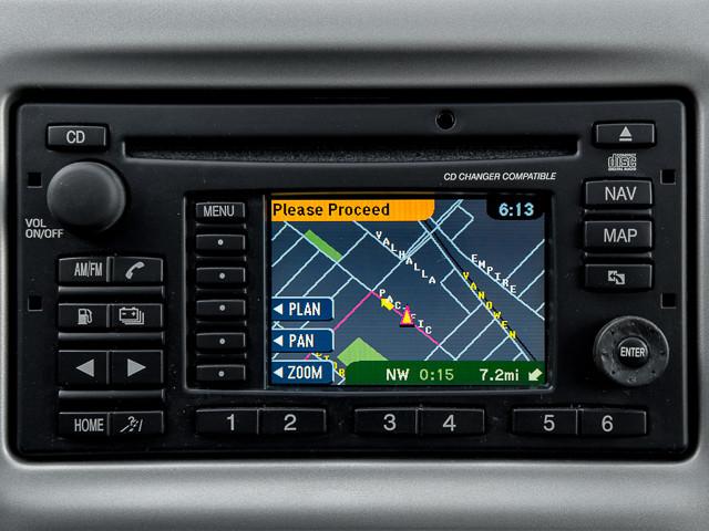 2007 Ford Escape Hybrid Burbank, CA 26