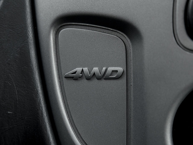 2007 Ford Escape Hybrid Burbank, CA 16