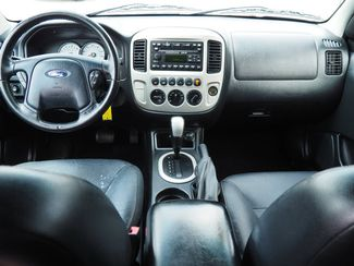 2007 Ford Escape Limited Englewood, CO 10