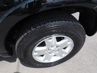 2007 Ford Escape Limited Englewood, CO 15