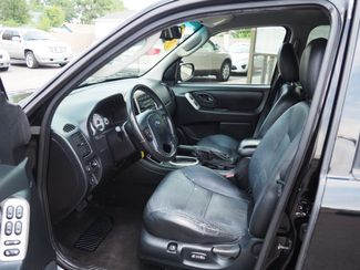 2007 Ford Escape Limited Englewood, CO 8