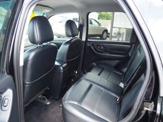 2007 Ford Escape Limited Englewood, CO 9
