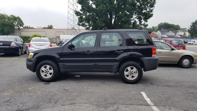 2007 Ford Escape XLS  in Frederick, Maryland