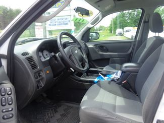 2007 Ford Escape XLS Hoosick Falls, New York 5