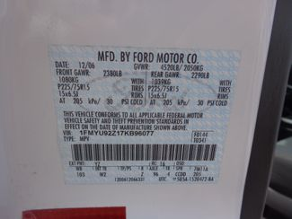 2007 Ford Escape XLS Hoosick Falls, New York 7