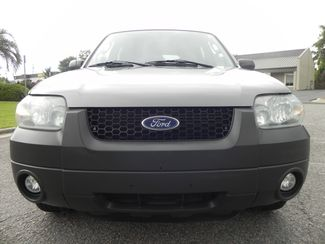 2007 Ford Escape XLT Martinez, Georgia 2