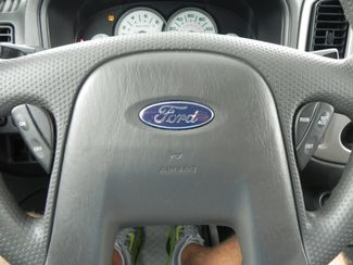2007 Ford Escape XLT Martinez, Georgia 27