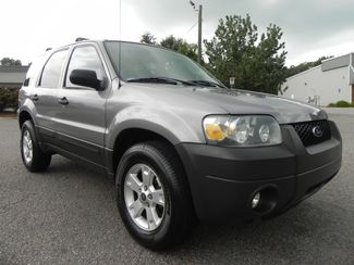 2007 Ford Escape XLT Martinez, Georgia 3