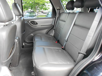 2007 Ford Escape Hybrid Memphis, Tennessee 5