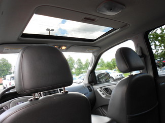 2007 Ford Escape Hybrid Memphis, Tennessee 16