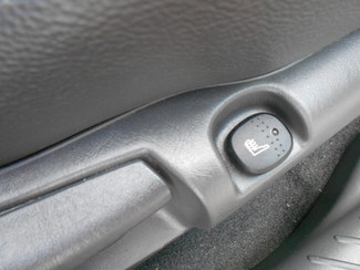 2007 Ford Escape Hybrid Memphis, Tennessee 22