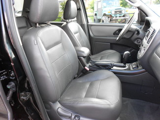 2007 Ford Escape Hybrid Memphis, Tennessee 23