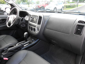 2007 Ford Escape Hybrid Memphis, Tennessee 24