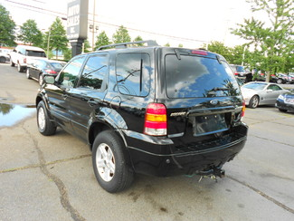 2007 Ford Escape Hybrid Memphis, Tennessee 39