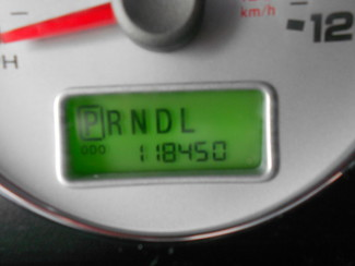 2007 Ford Escape Hybrid Memphis, Tennessee 13
