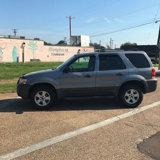 2007 Ford Escape XLT Memphis, Tennessee