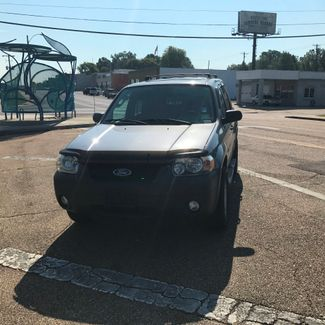 2007 Ford Escape XLT Memphis, Tennessee 1