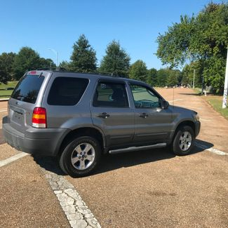 2007 Ford Escape XLT Memphis, Tennessee 3