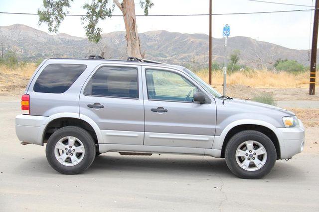 2007 Ford Escape XLT Santa Clarita, CA 12