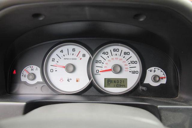 2007 Ford Escape XLT Santa Clarita, CA 17