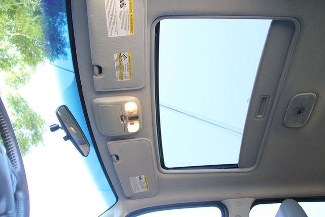 2007 Ford Escape XLT Santa Clarita, CA 24