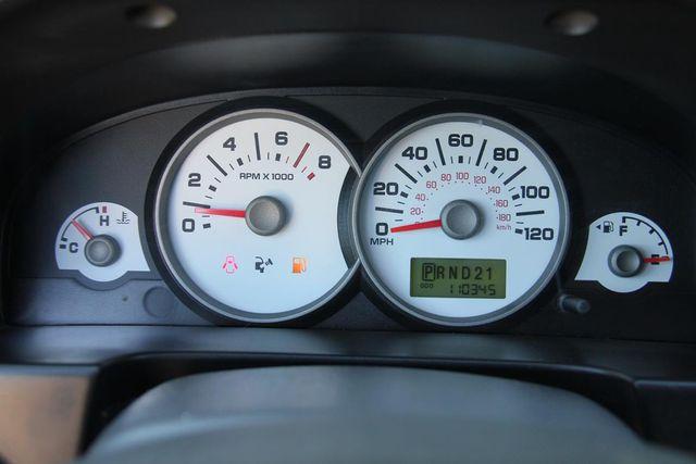 2007 Ford Escape XLT Santa Clarita, CA 27