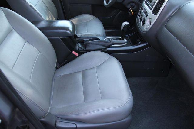 2007 Ford Escape XLT Santa Clarita, CA 16