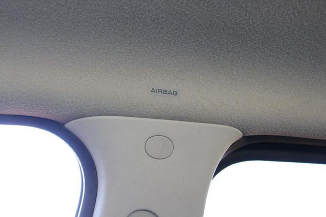 2007 Ford Escape XLT Santa Clarita, CA 19